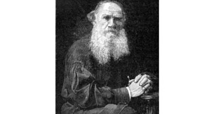 Leo Tolstoy: 10 quotes on his birthday